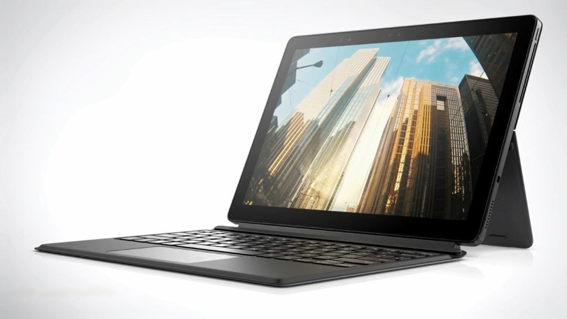 How to Choose the Perfect laptop for you