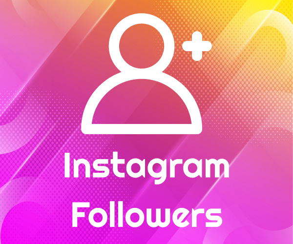 Where can I find out how much Instagram followers cost?