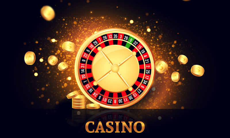 Online Casino, the trust of all players and people new to the game is quickly gained