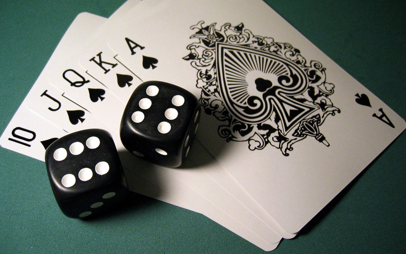 10 trusted online poker sites (10 situs poker online terpercaya) is where most people play today to get money