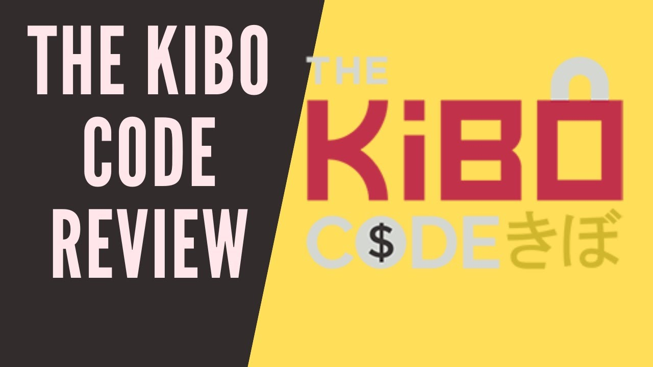 Things To Keep In Mind With The Kibo Code Quantum Program