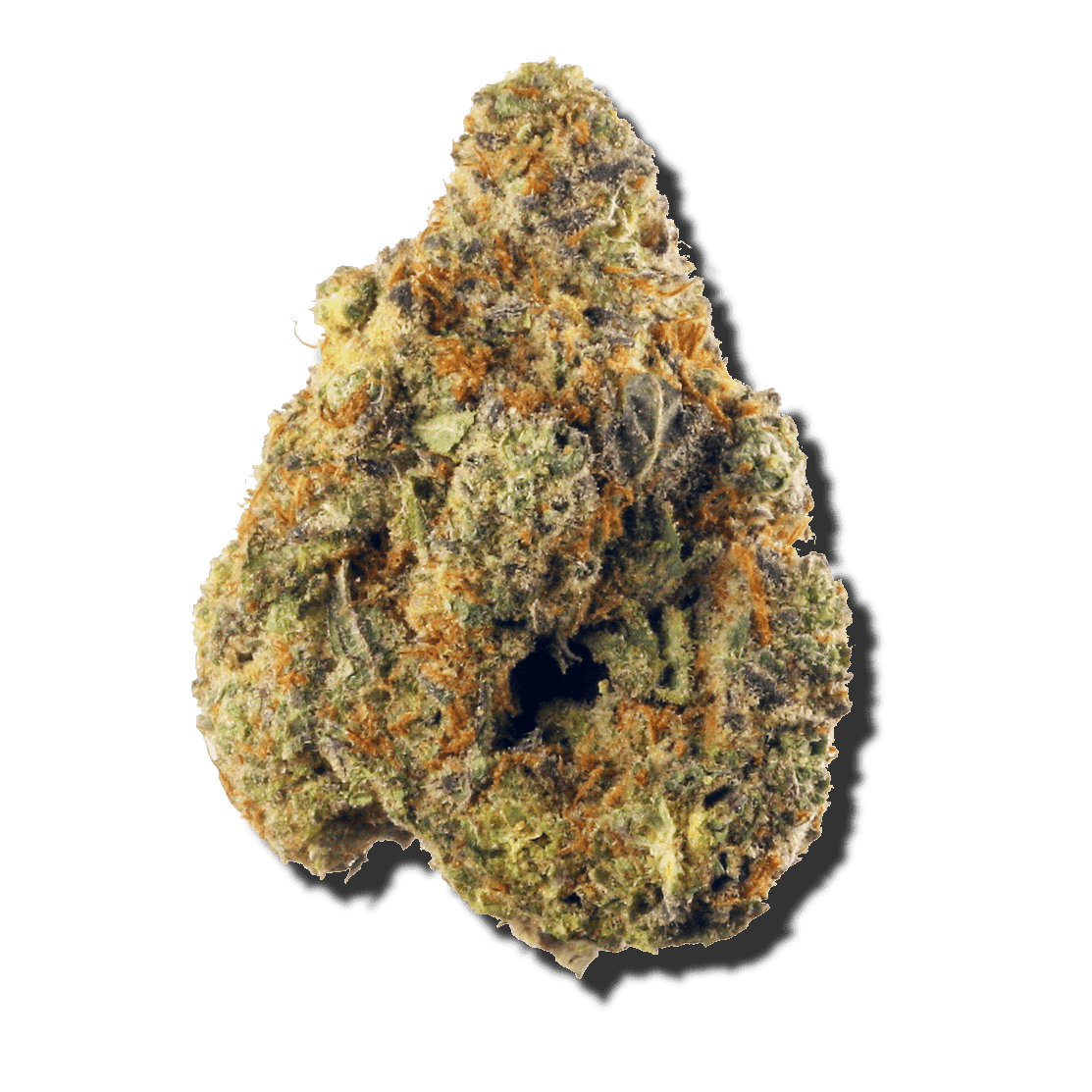 Buy weed online at Ganja West allows you to get the appropriate product