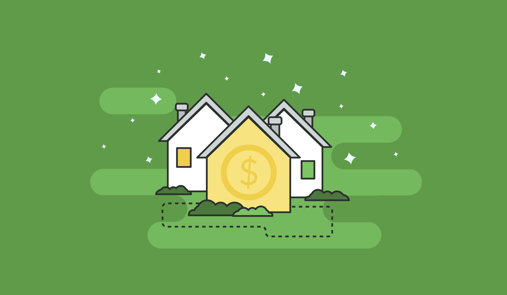 Compare Rates in Ontario to Save Thousands on Your Mortgage