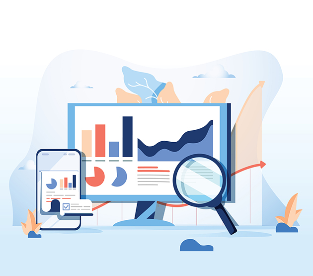 How To Make The Most Of Marketing Audit