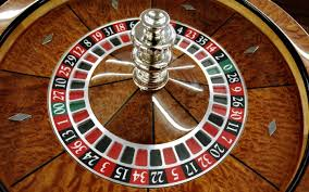 Casino community (카지노커뮤니티) is a very safe and fun community that allows users to win money in an eye-catching way