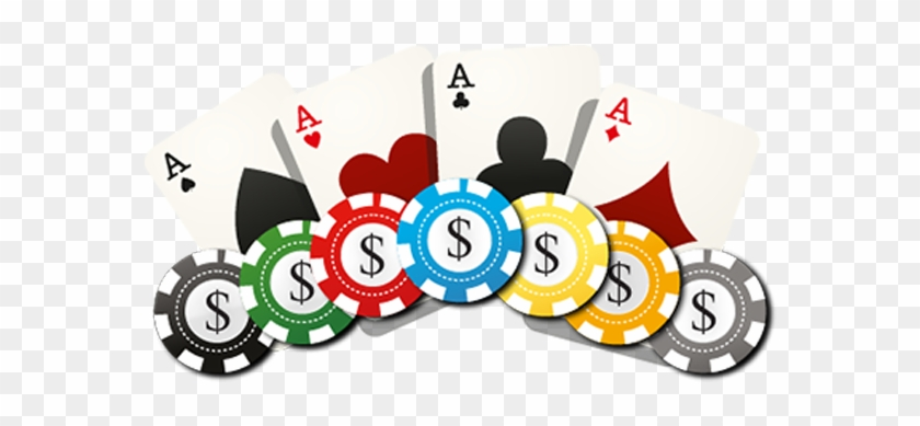 New Guidelines For Slots Bola Poker