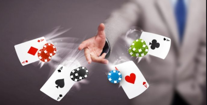 Our on line casino method works together great-top quality technological innovation