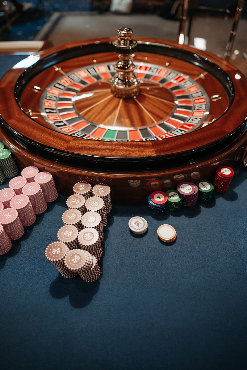 Our casino (우리 카지노) games have the highest popularity worldwide