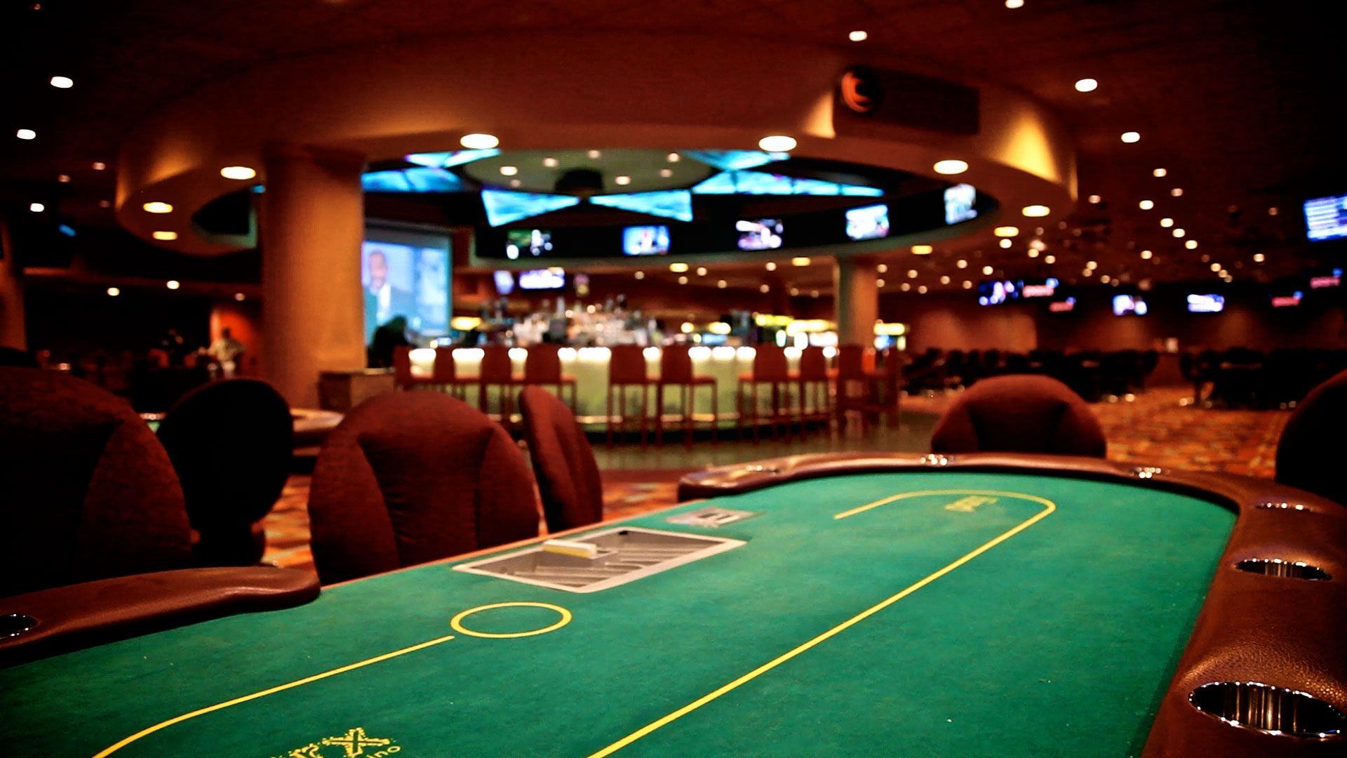 Discover the advantages of opting for a power ball site (파워볼사이트) to place bets