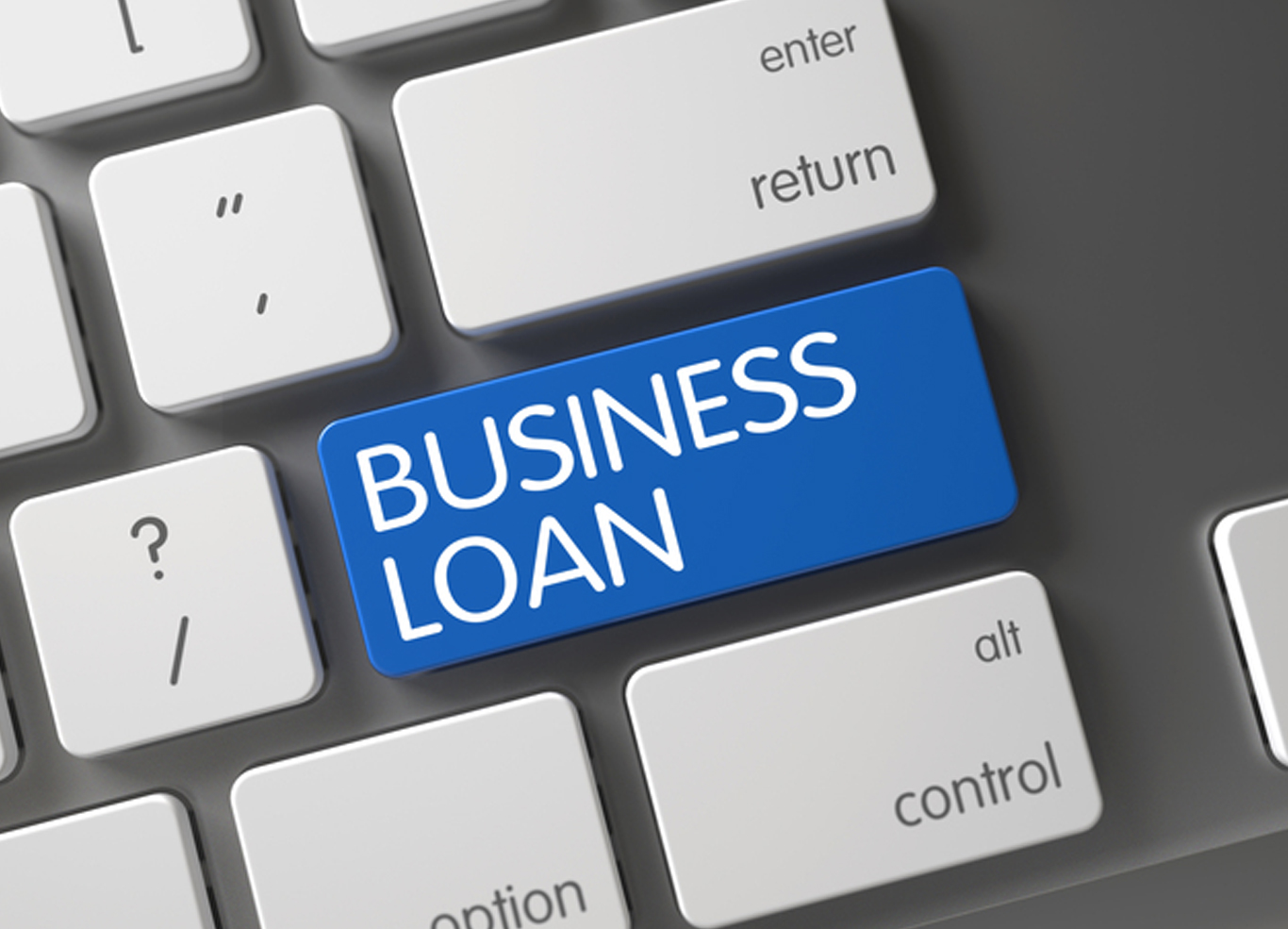 Do not hesitate to have small business loans through this company