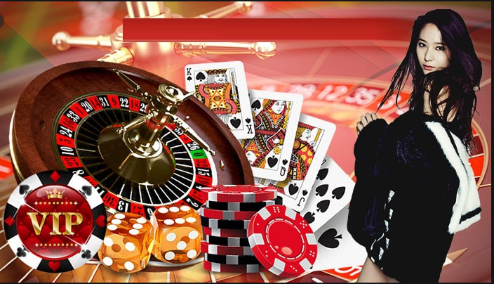 Togel online: intro and guide