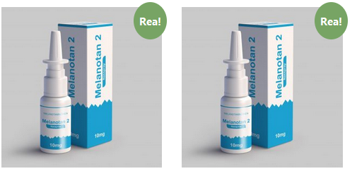 For Best Melanotan 2 Contact Them Today