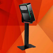 Examine photo booth for sale package deal on-line
